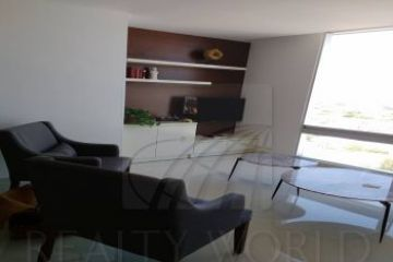 Foto principal de departamento en venta en monterrey centro 2569342.