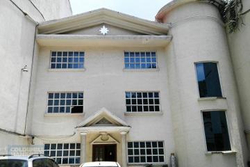 Foto de casa en venta en  1405, ermita, benito juárez, distrito federal, 2059738 No. 01
