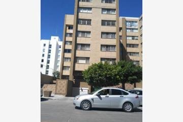 Foto de departamento en renta en  1409, zona urbana río tijuana, tijuana, baja california, 2659997 No. 01