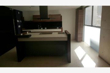 Foto de departamento en venta en  141, condesa, cuauhtémoc, distrito federal, 2988218 No. 01