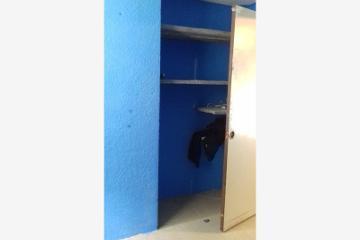 Foto de casa en venta en  141, la herradura, saltillo, coahuila de zaragoza, 2781104 No. 01