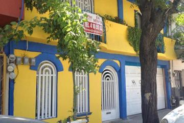 Foto de casa en venta en  1415, ojo de agua, saltillo, coahuila de zaragoza, 2658178 No. 01