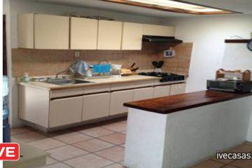 Foto de casa en renta en Soleares, Manzanillo, Colima, 2099889,  no 01