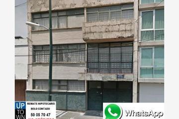 Foto de edificio en venta en  142, irrigación, miguel hidalgo, distrito federal, 2373958 No. 01