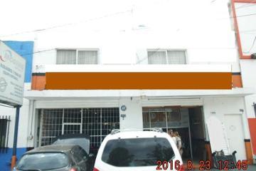 Foto de local en venta en  1423, quinta velarde, guadalajara, jalisco, 2214256 No. 01