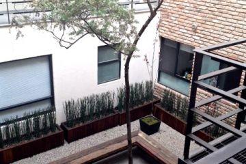 Foto de departamento en renta en Condesa, Cuauhtémoc, Distrito Federal, 2096588,  no 01