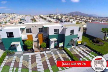 Foto de departamento en venta en Colinas de la Presa, Tijuana, Baja California, 2571766,  no 01