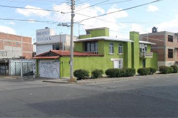 Foto principal de casa en venta en miguel ramos arizpe, cnop 2569985.