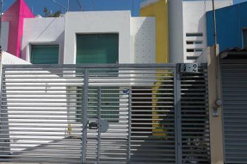 Foto de casa en renta en  143, francisco i. madero, puebla, puebla, 2987001 No. 01