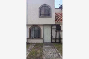 Foto de casa en renta en 143 poniente 5, hacienda del sur, puebla, puebla, 0 No. 01