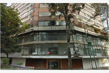Foto de local en venta en  143, roma norte, cuauhtémoc, distrito federal, 2751745 No. 01