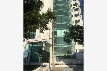 Foto de departamento en venta en  1434, country club, guadalajara, jalisco, 2814184 No. 01