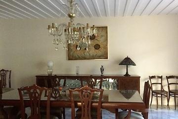 Foto de casa en renta en Hacienda de Las Lomas, Zapopan, Jalisco, 3066491,  no 01