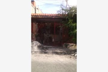 Foto de casa en venta en  144, bosques de santo domingo (fomerrey 92), san nicolás de los garza, nuevo león, 2359932 No. 01