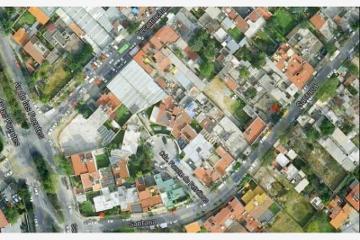 Foto de terreno habitacional en venta en  144, lomas de tecamachalco, naucalpan de juárez, méxico, 2819748 No. 01