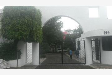 Foto de casa en venta en  144, miguel hidalgo, tlalpan, distrito federal, 2543867 No. 01
