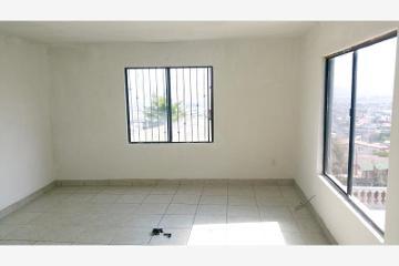 Foto de casa en venta en  14415, sonora, tijuana, baja california, 2519918 No. 01
