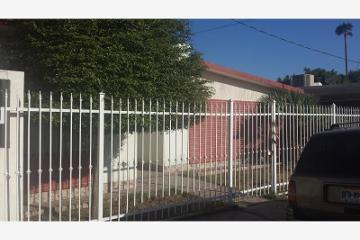 Foto de casa en renta en de los eucaliptos 1442, chapultepec los pinos, mexicali, baja california norte, 2509804 no 01