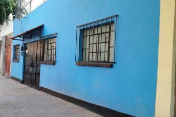Foto de casa en renta en Tacuba, Miguel Hidalgo, Distrito Federal, 2818428,  no 01