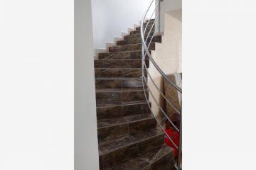 Foto de casa en venta en Lomas de Valle Escondido, Atizapán de Zaragoza, México, 3072552,  no 01