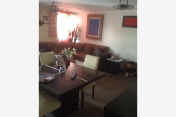 Foto de departamento en venta en  144a, san lucas, iztapalapa, distrito federal, 2696262 No. 01
