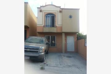 Foto de casa en venta en  145, colinas de california, tijuana, baja california, 2813665 No. 01