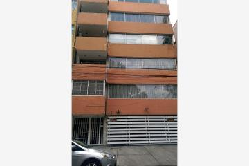 Foto de departamento en venta en  145, condesa, cuauhtémoc, distrito federal, 2840403 No. 01