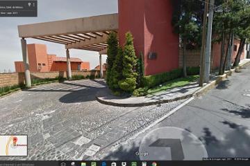 Foto de casa en venta en  145, cuajimalpa, cuajimalpa de morelos, distrito federal, 2702163 No. 01