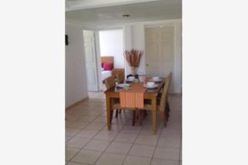 Foto de departamento en venta en  145, san juan de aragón, gustavo a. madero, distrito federal, 2704193 No. 01