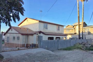 Foto de casa en venta en  14555, colas del matamoros, tijuana, baja california, 2814418 No. 01