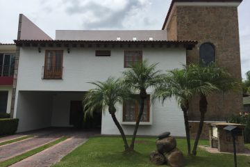 Foto de casa en venta en Valle Real, Zapopan, Jalisco, 2375851,  no 01