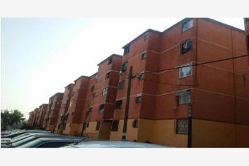 Foto de departamento en venta en  146, lomas de becerra, álvaro obregón, distrito federal, 2571883 No. 01