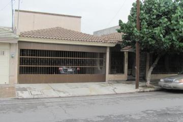 Foto de casa en venta en  146, torreón jardín, torreón, coahuila de zaragoza, 2451462 No. 01