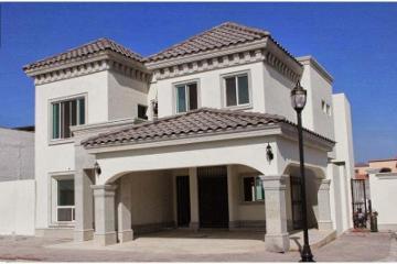 Foto de casa en venta en  1460, san patricio plus, saltillo, coahuila de zaragoza, 2681076 No. 01