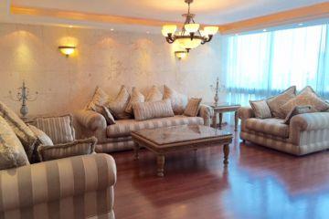 Foto de departamento en renta en Polanco IV Sección, Miguel Hidalgo, Distrito Federal, 2764190,  no 01