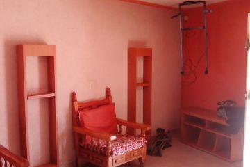 Foto de casa en venta en Vivienda del Taxista, Ecatepec de Morelos, México, 2470458,  no 01