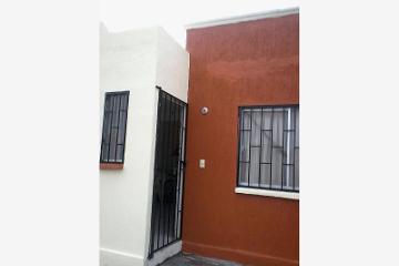 Foto principal de casa en venta en valle portal, geovillas los pinos ii 2351814.