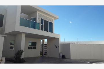 Foto de casa en renta en  147, san patricio, saltillo, coahuila de zaragoza, 2797476 No. 01