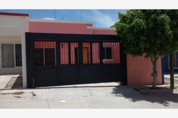 Foto de casa en venta en  147, villa de nuestra señora de la asunción sector encino, aguascalientes, aguascalientes, 2232742 No. 01