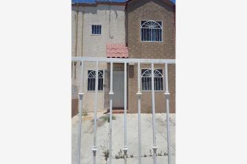 Foto de casa en venta en  14717, hacienda acueducto, tijuana, baja california, 1946748 No. 01