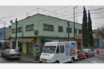 Foto de departamento en venta en  148, vallejo, gustavo a. madero, distrito federal, 2465101 No. 01