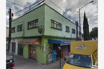 Foto de departamento en venta en  148, vallejo, gustavo a. madero, distrito federal, 2663336 No. 01