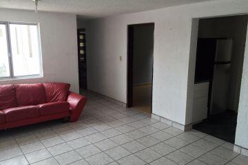 Foto de departamento en venta en Colinas de Agua Caliente, Tijuana, Baja California, 1491355,  no 01