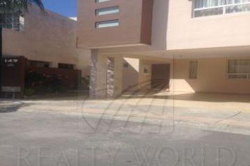 Foto principal de casa en venta en la cantera privada residencial 2475263.