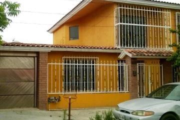 Foto de casa en venta en  149, las praderas, saltillo, coahuila de zaragoza, 2673155 No. 01