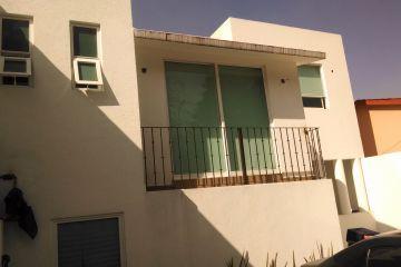 Foto de casa en venta en Lomas Verdes 4a Sección, Naucalpan de Juárez, México, 1494841,  no 01