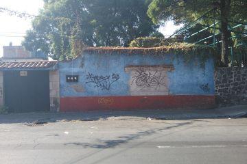Foto de terreno comercial en renta en San Diego Churubusco, Coyoacán, Distrito Federal, 2875070,  no 01