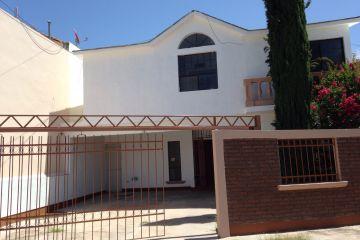 Foto de casa en renta en Quintas del Sol, Chihuahua, Chihuahua, 1225297,  no 01