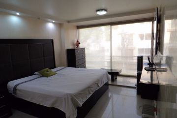 Foto de departamento en renta en Narvarte Poniente, Benito Juárez, Distrito Federal, 2933761,  no 01