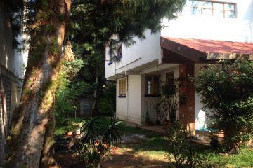 Foto de casa en venta en Nuevo Renacimiento de Axalco, Tlalpan, Distrito Federal, 2204578,  no 01
